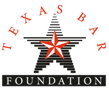 Member Texas Bar Foundation