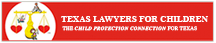 Texas Lawyers for Children